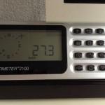 Ultimeter 2100